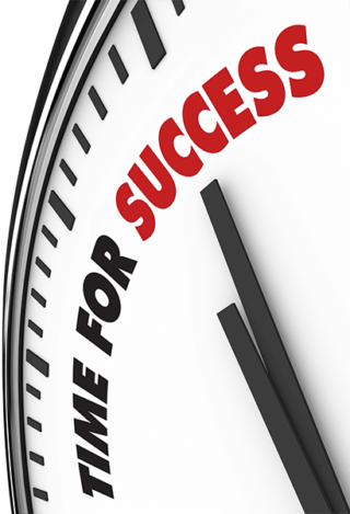 time-for-success
