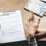 5 tips to boost your chance of securing a training contract – a fresh approach!